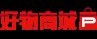 寶悍運動平台股份有限公司Logo
