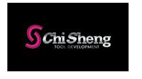 吉勝工具開發有限公司Logo