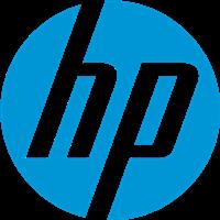 美勢科技股份有限公司Logo