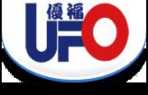 金水淨水有限公司Logo