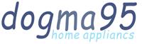 逗馬有限公司Logo