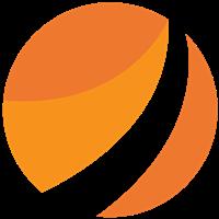 陞觧國際有限公司Logo