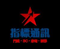 指標網有限公司Logo
