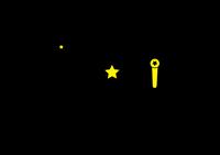 台灣雷石娛樂有限公司Logo