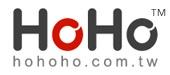 合邦商網股份有限公司Logo