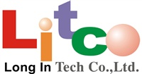 隆盈科技股份有限公司Logo