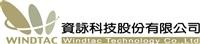 資詠科技股份有限公司Logo