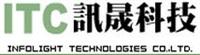 訊晟科技有限公司Logo