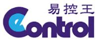 鼎炬科技有限公司Logo