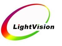 錸誠科技股份有限公司Logo