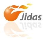 貿登興業股份有限公司Logo