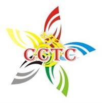 騰冠實業有限公司Logo