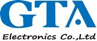 碁達科技股份有限公司Logo