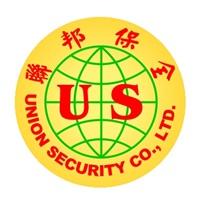 聯邦保全股份有限公司Logo