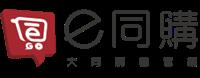 大同綜合訊電股份有限公司Logo