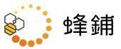 紅陽科技股份有限公司Logo