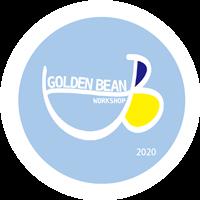 鑫和洋行Logo