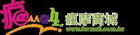 福輪汽車股份有限公司Logo