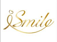 民德科技股份有限公司Logo