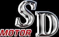 祥登企業有限公司Logo