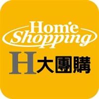 長紘電子有限公司Logo