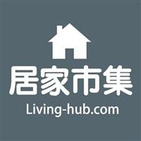 歐陸家具實業有限公司Logo
