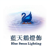 藝美照明有限公司Logo