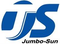 翔生科技有限公司Logo