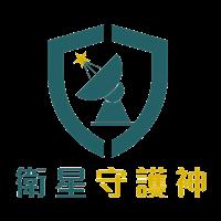 鑫豪美科技有限公司Logo