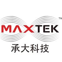承大科技有限公司Logo