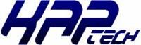 凱普科技股份有限公司Logo