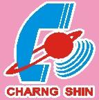 長欣電信生活館有限公司Logo