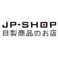 競風國際股份有限公司Logo