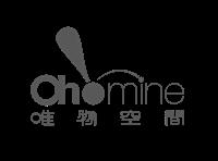 亞舍創藝行銷有限公司Logo