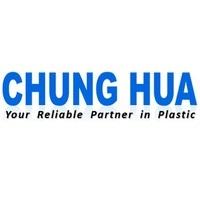 中華塑膠工業股份有限公司Logo