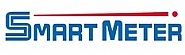 達因國際實業有限公司Logo