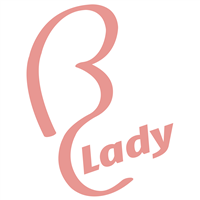 珠兒小姐服飾材料有限公司Logo