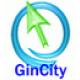 鉅城資訊股份有限公司Logo