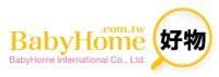 競麗國際股份有限公司Logo