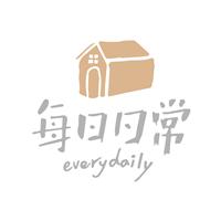 韋納斯國際企業社Logo