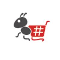 閃電科技有限公司Logo