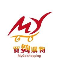 買夠國際有限公司Logo