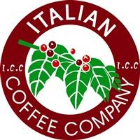 義式企業有限公司Logo