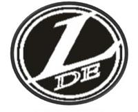 羅雷有限公司Logo