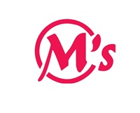 漢麟國際有限公司Logo
