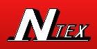 嘉谷興業股份有限公司Logo