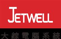 大綜電腦系統股份有限公司Logo
