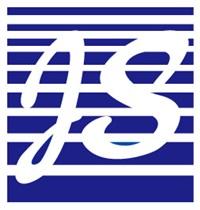 權信企業股份有限公司Logo