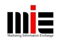 賀田國際股份有限公司Logo