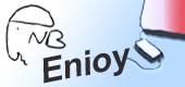 玖盈電腦有限公司Logo